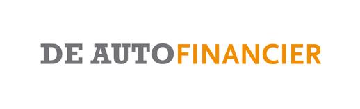 De Auto Financier